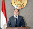 Egypt welcomes US lifting of sanctions on Sudan