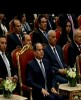 Sisi attends graduation ceremony of NTL