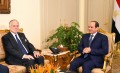 Sisi: Egypt keen to contact all US society segments to confront regional crises