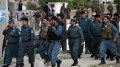 8 Afghan policemen killed by Taliban