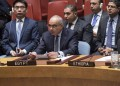 Egypt helps adopt two UN resolutions on fighting terrorism