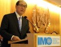 IMO Secretary-General to visit Egypt on Thursday