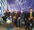 New cleanness campaign launched in Cairo - governor