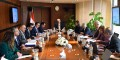 PM chairs Education Development Fund board meeting