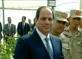 Sisi: New agricultural projects aim at providing Egyptians with agricultural products at suitable prices