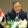 Nabil Fahmi: Russia main political, military player in Middle East