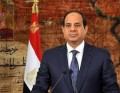 Sisi approves technical cooperation deal with Germany