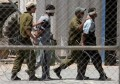 Israel detains 18 Palestinians in West Bank