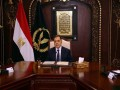 Interior min. honors policemen in security post in New Cairo