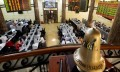 Bourse loses EGP 4.1 bln, all indexes fall back