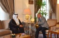 Arab League, Bahrain in talks over developing education in Arab world