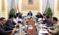 PM reviews strategy to establish logistics zones across Egypt