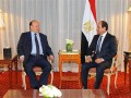 Yemeni president leaves Cairo en route to Riyadh