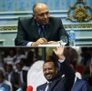 FM, intelligence chief's visit to Ethiopia aims at following up number of dossiers
