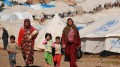 UNICEF: Escalation of violence in Idlib to be deadly for children
