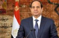 Saudi CP phones Sisi on latest regional developments