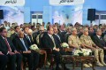 Sisi: New educational system will push Egypt forward to new horizons