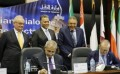 AASTMT, Italy's DBA sign cooperation protocol in Cairo