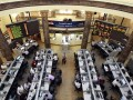 Egypt's bourse indices show mixed performance