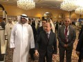 Egypt, Kuwait trade ministers press for achieving economic integration