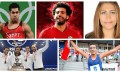 Salah wins UAE award of outstanding Arab athlete