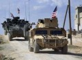 Pentagon: US is withdrawing troops from Syria