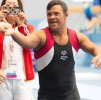 Egypt collects 35 medals at Special Olympics World Games