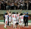 Zamalek advance to Confederation Cup semis with 1-0 win over HUSA