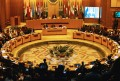 2nd forum of Arab entrepreneurs, innovative ideas to kick off Monday at AL