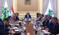 PM follows up presidential directives to allocate lands for youth in Upper Egypt