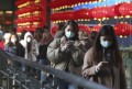Coronavirus death toll tops 1,800 as 780mn remain on lockdown in China